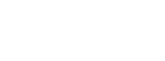 Light of Natural Dyeing comes into the Museum.